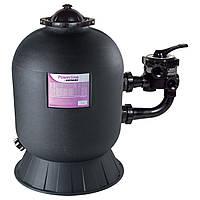 Фильтр Hayward PowerLine D511 с боковым подключением