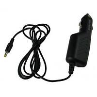 Автомобильное зарядное устройство для PSP серий 1000, 2000, 3000 2A 10W
