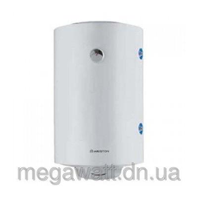 Комбинированный водонагреватель Ariston PRO R 100 VT 1,8K