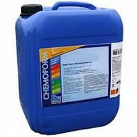 Oxiline- жидкий препарат на основе активного кислорода, 30л
