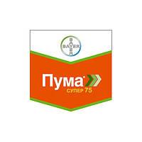 Пума Супер э.м.в. - гербицид, (10 л), Bayer CropScience AG