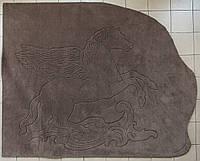 Ковер - Rols - Teide -  конь
