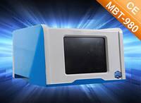 Диодный лазер для удаления сосудов MBT-980