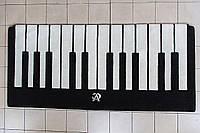 Ковер - VC - Piano - 003-008-001