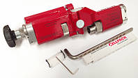 Инструмент для снятия оболочки и изоляции кабеля (для кабелей в изоляции из сшитого полиэтилена)