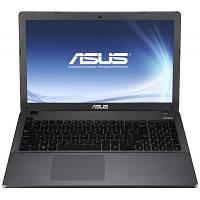 Ноутбук ASUS P550LAV-XB71, фото 1