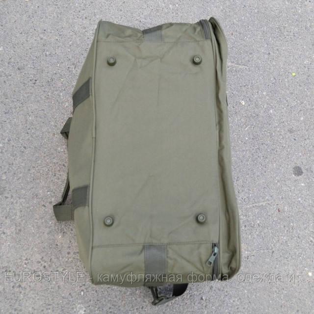 Купить армейскую сумку Италия