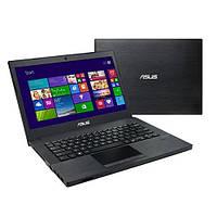 Ноутбук ASUS PRO E451LD-XB51, фото 1