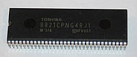 Процессор 8821CPNG4RJ1 (TOSHIBA)