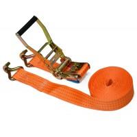 Ремни затяжные и багажные ленты