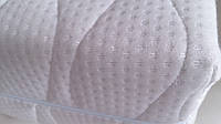 SoNLaB topper latex-kokos 190х70
