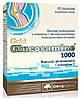 Olimp GLUCOSAMINE PLUS 60 капсул