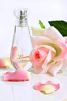 Духи Miss dior cherie - Dior