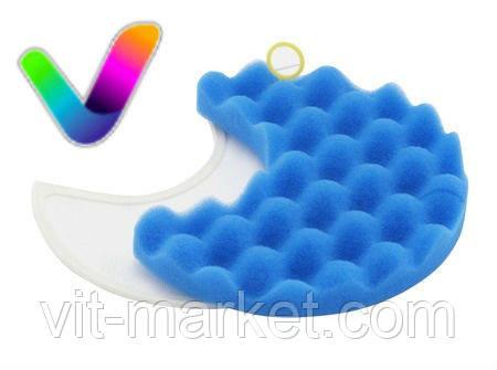 Оригинал. Фильтр для пылесоса Samsung код DJ97-00849A, DJ97-00849B