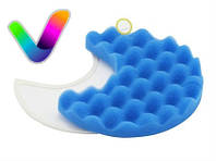 Фильтр для пылесоса Samsung код DJ97-00849A