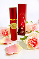 Miss Dior Blooming Bouquet - Dior (реплика)
