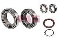 Подшипник ступицы задний Mercedes Sprinter 508-519/ Volkswagen Crafter 50 06- / 713 6680 40