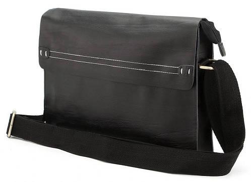 26e631c8d3e9 Мужская кожаная сумка горизонтальная формата А4 купить в Киеве с доставкой  по всей Украине в интернет-магазине сумок Акс-Маркет