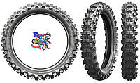MICHELIN 80/100-21 STARCROSS 5 SOFT F 51M