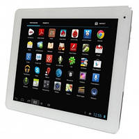 Планшет Tablet PC MZ1001H1CW1 3G 2Sim 10 дюймов