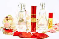 Духи Rumeur 2 rose - Lanvin