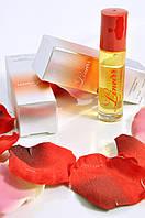 Духи Le Parfum - Max Mara