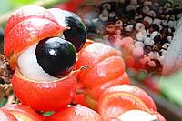 Натуральный продукт для похудения и здоровья Жидкий Каштан.-10 кг!