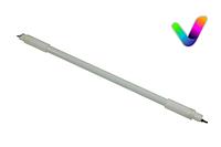 Тэн кварцевый для СВЧ-печи Samsung код DE47-00024B