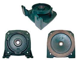 Корпус двигателя для насосной станции Metabo