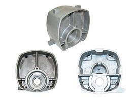 Промщит для дисковый пилы Rebir IE-5107C-1, IE-5107, IE-5107G-1, IE-5107G-2