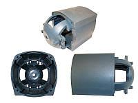 Корпус статора для дисковой пилы,болгарки,цепной пилы фирмы Rebir