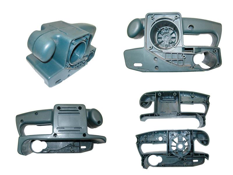 Корпус для ленточной шлифмашины Craft CBS 820S