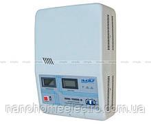 Стабілізатор напруги SDW 10000 вт D