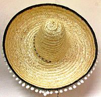 Прокат мужских карнавальных шляп, фото 1