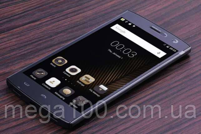 Смартфон Homtom HT7 (5,5'' 3G GPS Wi-Fi 1/8GB 8MP в Украине)