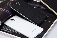 Смартфон Homtom HT7 (5,5'' 3G GPS Wi-Fi 1/8GB 8MP в Украине), фото 1