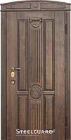 Уличные двери SG - 15, фото 1