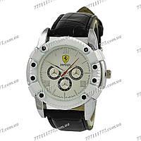 Часы мужские наручные Ferrari SSVR-1064-0015