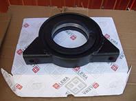 Подшипник карданного вала (подвесной) MAN L2000