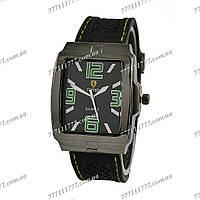 Часы мужские наручные Ferrari SSVR-1064-0016