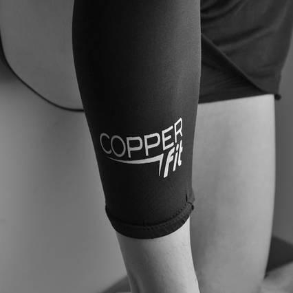 Спортивный фиксатор Copper Fit, фото 2