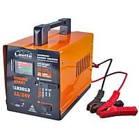 Пуско-зарядное устройство Lavita LA192013, 12-24В, 10А/24А/100А