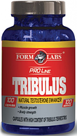 Трибулус Form Labs Tribulus 100 cap