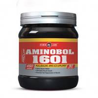 Купить аминокислоты Form Labs Aminobol 1601 450 tab