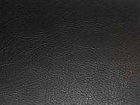 Пленка под кожу черная с микро каналами 1,52 м