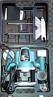Фрезер ручной Erbauer ERB381ROU 1100 W (Великобритания)