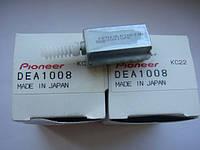 Микродвигатель DEA1008 загрузки-выброса диска для Pioneer cdj