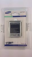 Аккумулятор Samsung S5830 (High Copy)