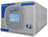 Стабилизатор напряжения 6000-L