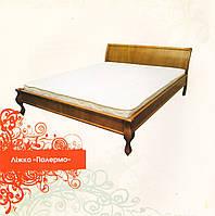 """Кровать """"Палермо"""", фото 1"""